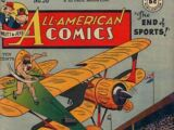 All-American Comics Vol 1 98