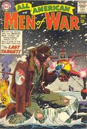 All-American Men of War Vol 1 104