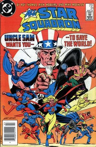 File:All-Star Squadron Vol 1 31.jpg