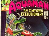 Aquaman Vol 1 54