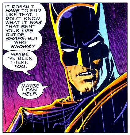 File:Batman 0419.jpg