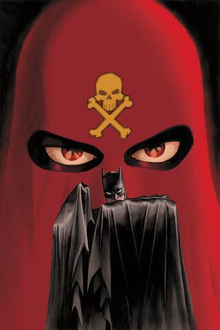 File:Batman 0447.jpg