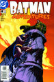 Batman Adventures Vol 2 4