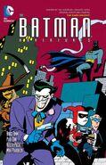 Batman Adventures Vol 3 TP