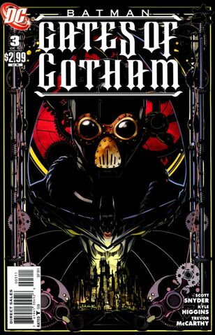File:Batman Gates of Gotham Vol 1 3.jpg