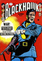 Blackhawk Vol 1 47