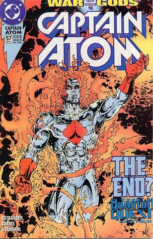 File:Captain Atom 57.jpg