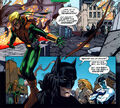Connor Hawke 015