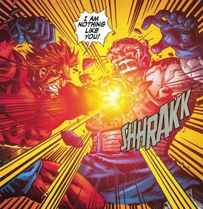 File:Death of Darkseid 01.jpg