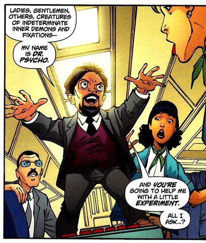 File:Doctor Psycho 002.jpg