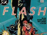 The Flash Vol 2 18