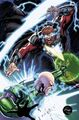 Forever Evil Vol 1 7 Textless Variant A