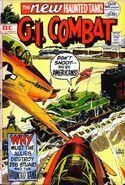 GI Combat 154
