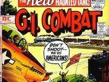 G.I. Combat Vol 1 154