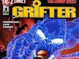 Grifter Vol 3 3