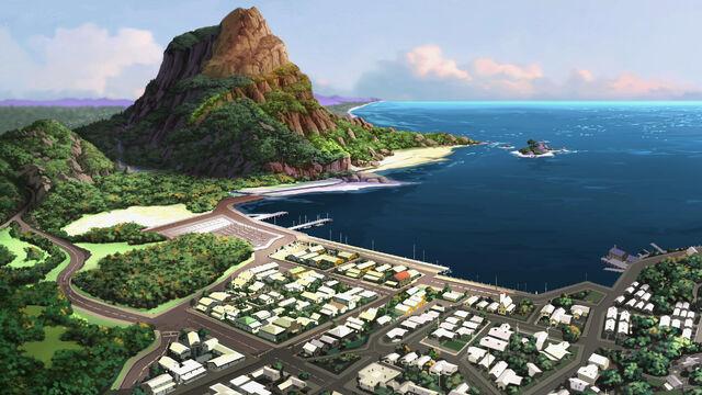 File:Happy Harbor (Earth-16) 001.jpg