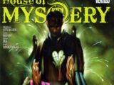 House of Mystery Vol 2 35