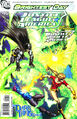 Justice League of America Vol 2 46