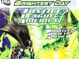 Justice League of America Vol 2 46