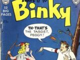 Leave it to Binky Vol 1 16