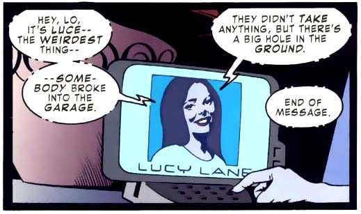 File:Lucy Lane Son of Superman 001.jpg