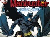 Manhunter Vol 3 28