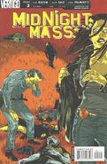 Midnight Mass Vol 1 2