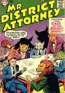 Mr. District Attorney Vol 1 66