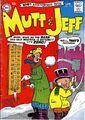Mutt & Jeff Vol 1 100