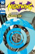 Nightwing Vol 4 49