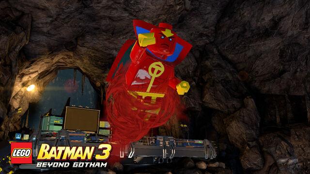 File:Red Tornado Lego Batman 001.jpg