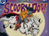 Scooby-Doo Vol 1 58