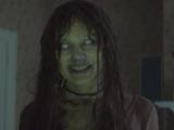 Shawna Sunderland (Swamp Thing 2019 TV Series)