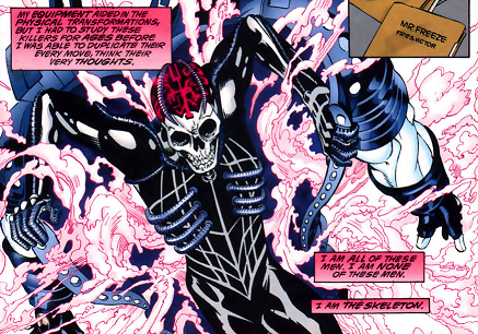 File:Skeleton (New Earth) 001.png