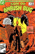 Son of Ambush Bug 2