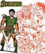 Stalker 001