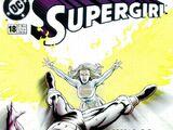 Supergirl Vol 4 18