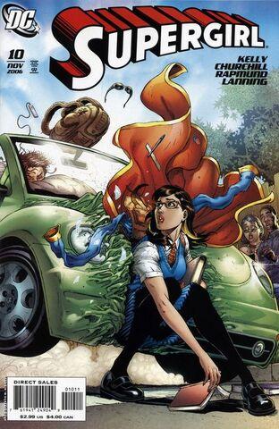 File:Supergirl v.5 10.jpg