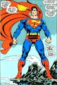Superman 0028