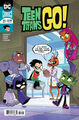 Teen Titans Go! Vol 2 27