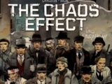 The Chaos Effect (Collected)