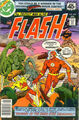 The Flash Vol 1 269