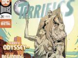 The Terrifics Vol 1 24