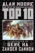 Top 10 Book Two HC