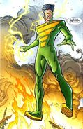 Weather Wizard 0006