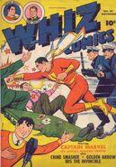 Whiz Comics 80