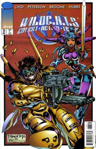 File:WildCATs Vol 1 38.jpg