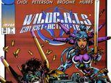 WildC.A.T.s Vol 1 38