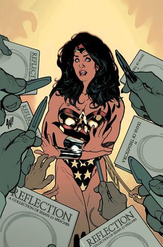 File:Wonder Woman 0192.jpg