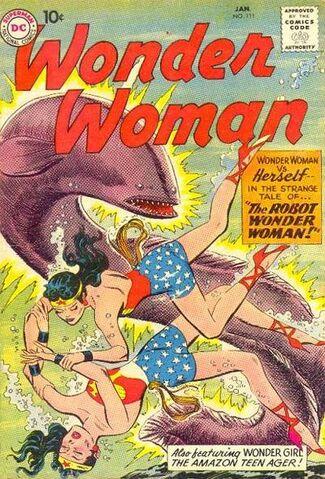 File:Wonder Woman Vol 1 111.jpg
